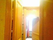 Квартира в особняке - Фото 4