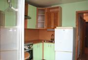 Продаётся однокомнатная квартира ул. Рекинцо-2 д. 1 - Фото 1