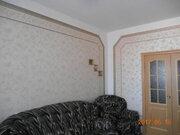 4 комнатная дск ул.Северная 84, Обмен квартир в Нижневартовске, ID объекта - 321716475 - Фото 18