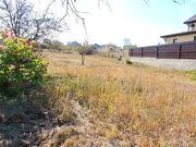 Продам земельный участок с газом и разрешением на строительство. - Фото 4