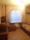 Продаетс 3к.кв. в по Ильинский - Фото 2