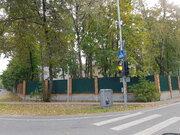 Продается дом в Кратово - Фото 2