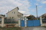 Дом 130 кв.м. в с. Старая Нелидовка, Белгородский р-н - Фото 1