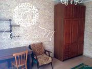 Большая и светлая 2х к квартира в г. Наро-Фоминск, ул. Парковая - Фото 1