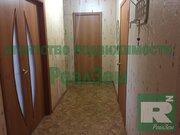 Продаётся двухкомнатная квартира 53 кв.м, г.Обнинск - Фото 4