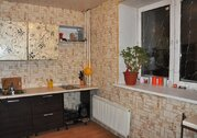 Двухкомнатная квартира в Ивантеевке - Фото 3