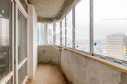 Предлагаем купить однокомнатную квартиру общей площадью 49 кв.м. - Фото 2