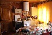 Продается дом на рогачевском шоссе - Фото 4