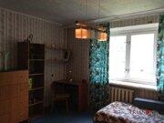 Продаётся 1 комнатная квартира в Йыхви - Фото 2