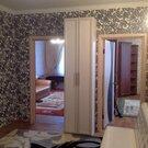 3 комнатная квартира ул. Быковская д10 - Фото 4
