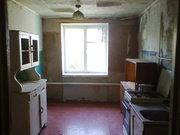 Продаю дом за мат.капитал - Фото 2