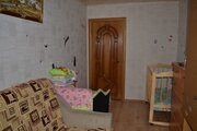 2-комнатная квартира в Рузе - Фото 4