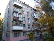 Продаю 1к квартиру в Ленинскам районе ( 2 я дачная ) - Фото 1