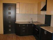 2 комнатная квартира, ул. Лесная, 14 - Фото 2