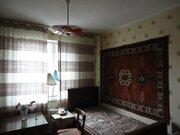 Продается трехкомнатная квартира в центре города Раменское. - Фото 3