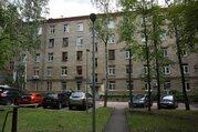 Продается прекрасная, 3-х комнатная квартира в сталинском доме - Фото 1
