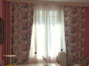 Однокомнатная квартира в пос. Андреевка МО - Фото 4