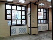 Помещение 230 м2 под магазин в Замоскворечье. - Фото 2