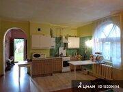 Продаюдом, Нижний Новгород, Светлая улица