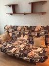 Продается двухкомнатная квартира г. Железнодорожный - Фото 3