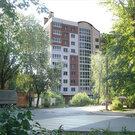 Продается 1-комнатная квартира на ул. Пестеля