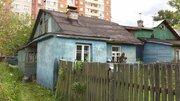 Нахабино.ул.Лесная. 5,28сот. ИЖС - Фото 2