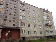 Продажа квартиры, Брянск, Ул. Фрунзе