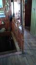 Продаю дом по ул.Первомайская юзр - Фото 3