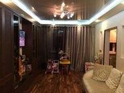 3х квартира в г. Фрязино пр-т Мира - Фото 4