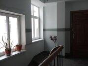 7 556 688 руб., Продажа квартиры, riharda vgnera iela, Купить квартиру Рига, Латвия по недорогой цене, ID объекта - 313980975 - Фото 4