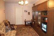 Продам квартиру 3-к квартира 58 м2 на 2 этаже 5-этажного кирпич. дома - Фото 4