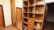 4 400 000 Руб., Купить двухкомнатную квартиру с ремонтом в монолитном доме, Южный район, Купить квартиру в Новороссийске по недорогой цене, ID объекта - 316573379 - Фото 15