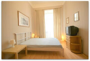 13 500 Руб., Квартира двухкомнатная, Аренда квартир в Екатеринбурге, ID объекта - 323771903 - Фото 3