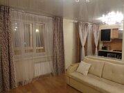 Срочная продажа 1к квартиры студии в Казани - Фото 2