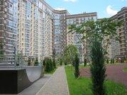 3-комнатная квартира 106 кв.м. в ЖК Татьянин Парк, со свидетельством - Фото 5
