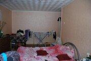 2-х ком. квартира 43 кв м в г. Кольчугино на ул. Ленина - Фото 5