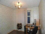 Продажа квартиры, Старый Оскол, Южный мкр - Фото 3