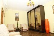 Купить квартиру с ремонтом и мебелью б. Стрелецкой - Фото 3