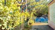 Продажа дома, Холмская, Абинский район, Торговая улица - Фото 3