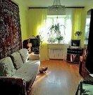 Квартира на продажу в новом доме - Фото 2