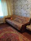 Сдам 1-комнатную квартиру, ул. Космонавтов - Фото 3