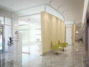 Готовый медицинский центр - Фото 4