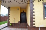 Компактный 2-х уровневый дом со всеми атрибутами современной жизни., Продажа домов и коттеджей в Витебске, ID объекта - 502393899 - Фото 2