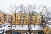 2 ком Мичурина 57 - Фото 2