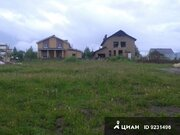 Продаюучасток, Нижний Новгород, Малая Окружная улица