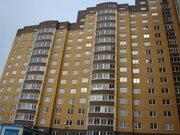 Продается 3-комнатная квартира в Мытищинском районе - Фото 2
