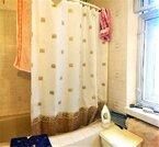 Продажа квартиры, Самара, Самарская 168 - Фото 4