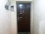 Продажа квартиры, Пятигорск, Ул. Пушкинская - Фото 1