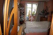 Продается 4-х комнатная квартира, г. Ивантеевка, ул. Толмачева д.21 - Фото 5