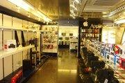 Продажа торгового помещения, Благовещенск, Ул. Зейская, Продажа торговых помещений в Благовещенске, ID объекта - 800360723 - Фото 7